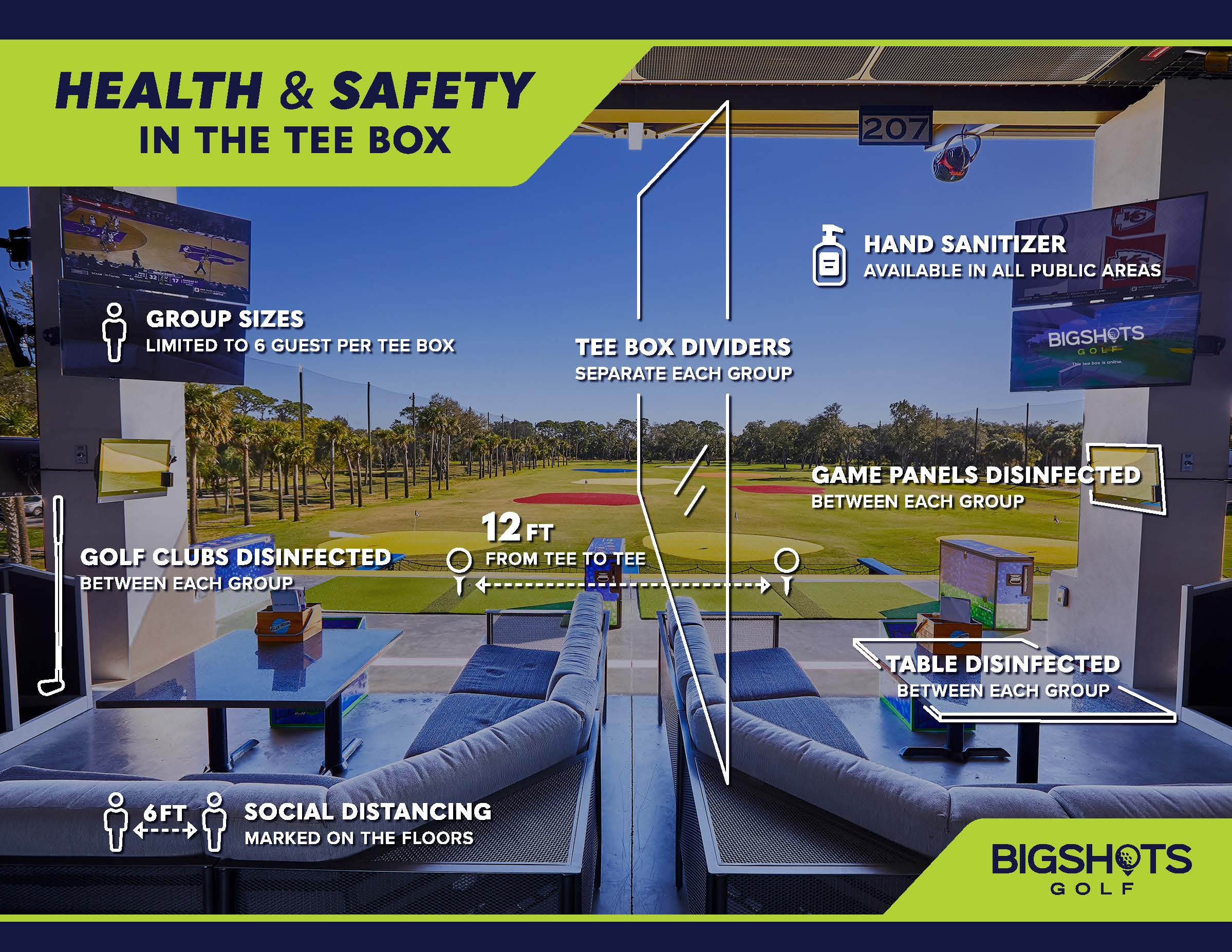 preview-lightbox-2021 BigShots Golf - Health & Safety Flyer (digital)[2]_Page_2